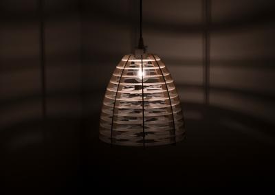 Workshop - Prototype - Final result